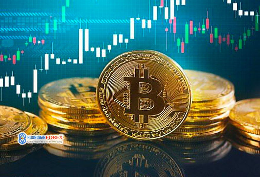 s broker depot im test 2021 forex bitcoin