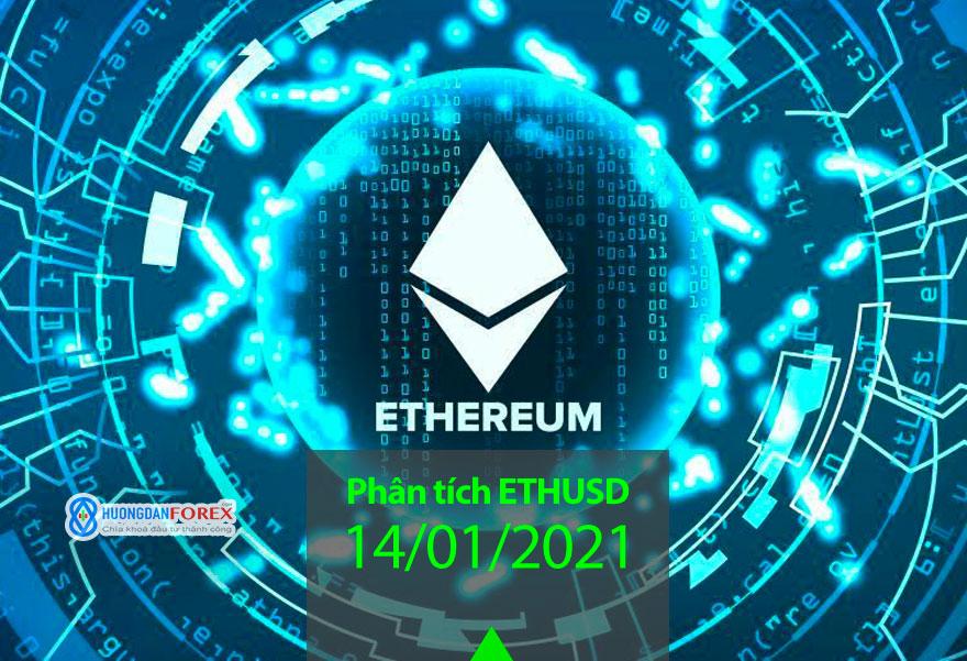 ethereum apps 2021